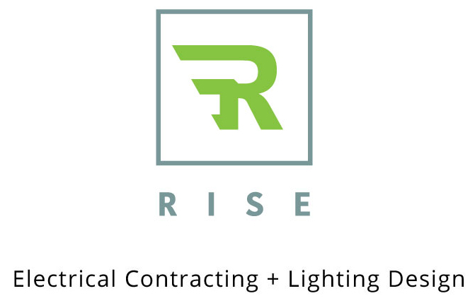 Rise Electric